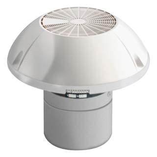 Dometic strešný ventilátor GY 11