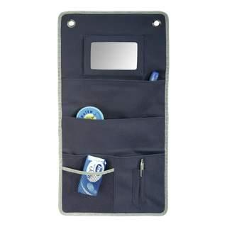 Taška na náradie Lorca, 30 x 60 cm