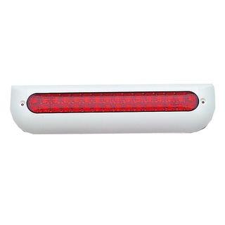 Jokon LED prídavné brzdové svetlo