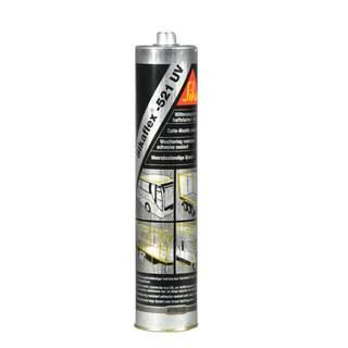 Tmel Sikaflex®-521 UV