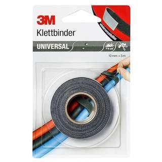3M™ Univerzálna páska na suchý zips