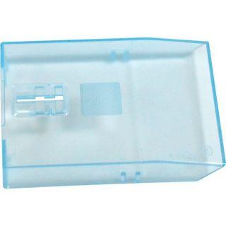 Dometic kryt zámku dverí pre chladničky Seria 8, č. 241326801/8