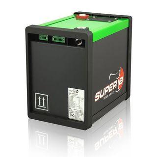 Batéria Super-B Lithium