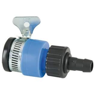Brunner adaptér na pripojenie hadice Hynect S