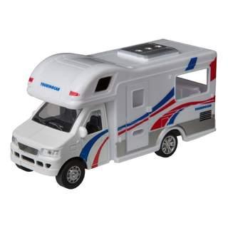 Hračkársky karavan