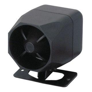 Dometic prídavná siréna na detektor plynov MSG-150