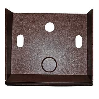 Truma inštalačná krabica S 2200