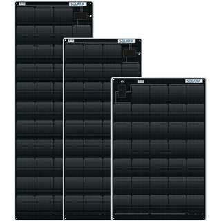 Solárny panel Power M-Serie (Marine)
