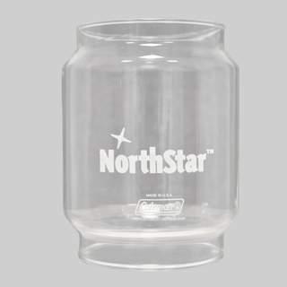 Náhradné sklo Northstar