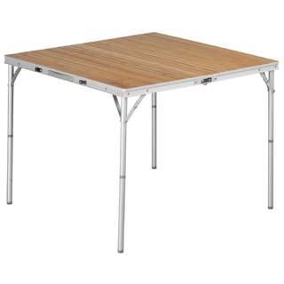 Bambusový stôl Calgary