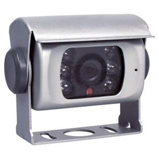 Cúvacia kamera Safety CS100LA