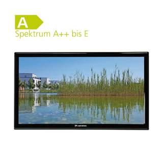 TFT-LED-Televízor-DVD-Kombination Caratec Vision Pro Serie
