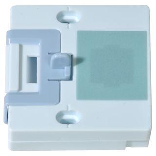 Zámok dverí pre chladničky Dometic RMS 8550, RMD 85XX a RMDT 85XX