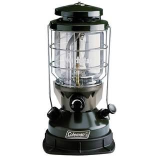 Benzínová lampa Northstar™