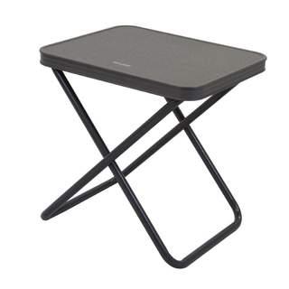 Séria skladacej stoličky Performance
