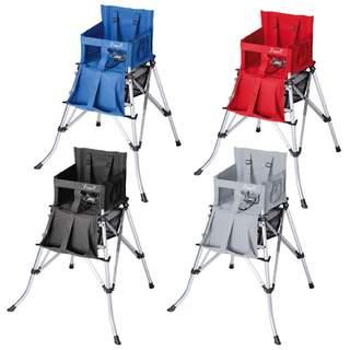 Detská vysoká stolička Femstar One2Stay