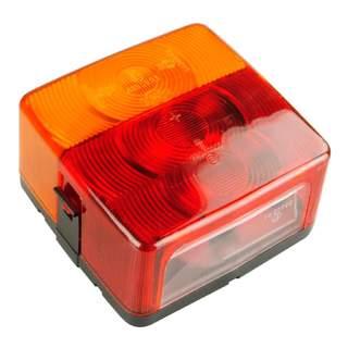 Jokon brzdové svetlo BBS (K) 205
