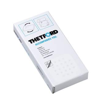 Náhradný filter pre elektrický ventilátor
