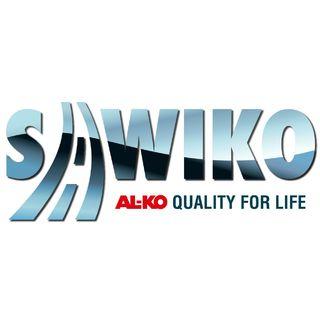 Elektrokabelsatz Sawiko pre Fahrzeuge mit CAN-Bus Schnittstelle
