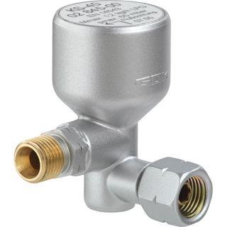 GOK plynový protišmykový ventil
