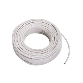 Flexible Leitung H05VV-F 3 x 1,5 mm2