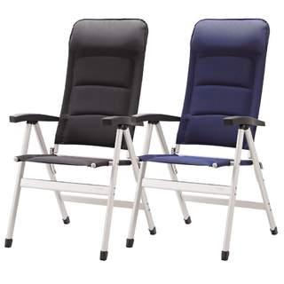Kempingová stolička Be-Smart Pioneer