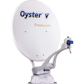 Satelit Oyster 85 V Premium Base Twin Skew