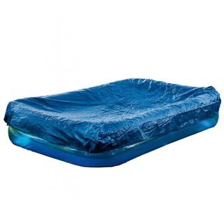 Plachta pre detský bazén-Jumbo