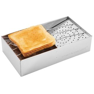 Toastovač CAMP-A-TOASTER®