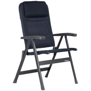 Kempingová stolička Ergofit