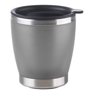 Izolovaný hrnček City Cup