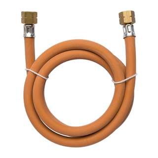 Vysokotlaková plynová hadica