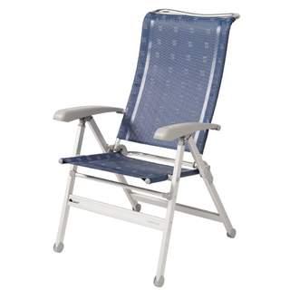 Kempingová stolička Cha Cha