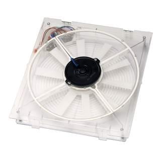 Thule ventilátor na strešné okno