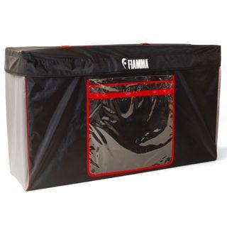 Batožinový box Cargo Bac
