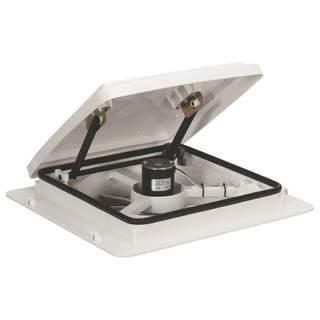 Strešný ventilátor MaxxFan Plus