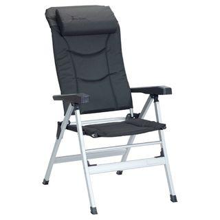 Kempingová stolička Thor