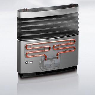 Prídavný elektrický ohrievač Ultraheat Trumatic S