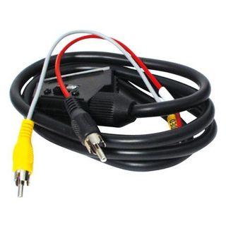 Mawview scart kábel
