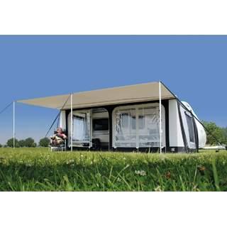 Slnečná strecha pre Rolli Premium