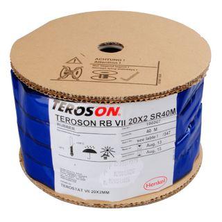Tesniaca páska Teroson RB VII
