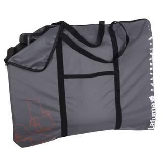 Prepravná taška na stoličky Lafuma