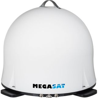 Prenosný satelit Megasat Campingman Portable 2