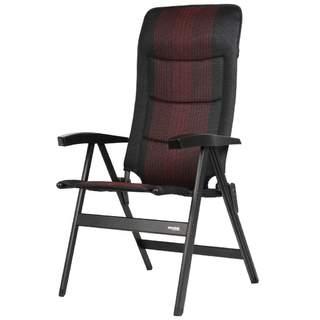 Kempingová stolička Westfield Noblesse Deluxe
