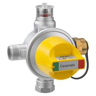 Automatický prepínací ventil Caramatic SwitchTwo 1,5 kg/h