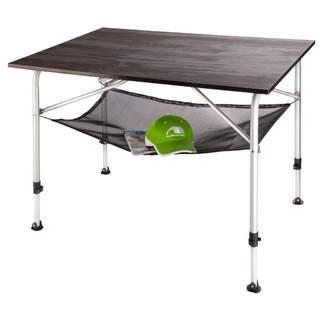Kempingový stôl Future Light