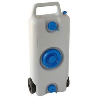 Carysan nádrž na čerstvú vodu Aquamobil