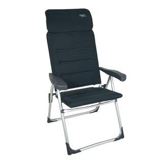 Kempingová stolička Compact AA/213-AEC