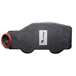 Roadbag® a ladybag® pisoár na 1 použitie