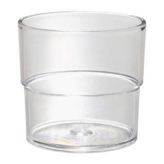 Waca pohár na vodu